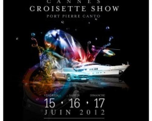 Cannes Croisette Show