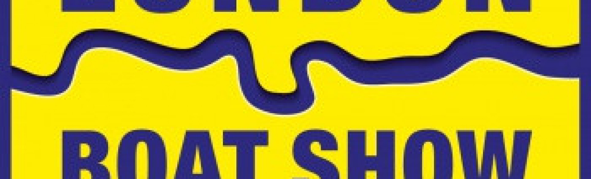 Salon de Londres 6-15 janvier 2012
