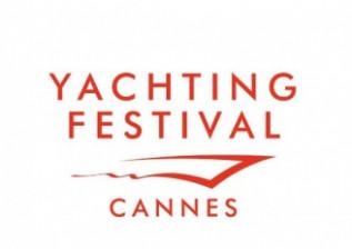 5409abf124871-canne-yachthing.jpg