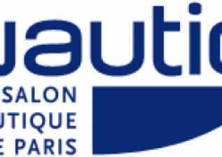 5409b36972d1e-salon-nautique-paris.png