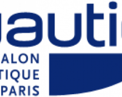 Salon Nautique de Paris du 8 au 16 décembre 2012
