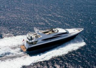 5409b64937128-londonboatshow2012.jpg
