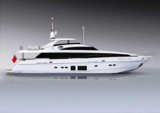 5409bc33f040a-princess-yachts-32m-profile-credit-princess-yachts.jpg