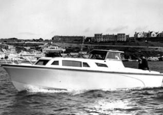 54e1f3f5b0299-princess-yachts-50th-project-31-image1.jpg