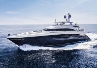 54e1f3ff66da6-princess-yachts-50th-40m-image1.jpg