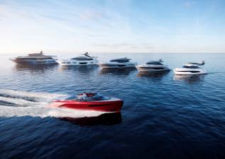 5b447ae5c8891-princess-yachts-2018-launch-x95-y85-v78-v55-f45-r35.jpg