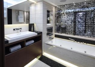 40m-owners-bathroom-american-walnut-satin.jpg