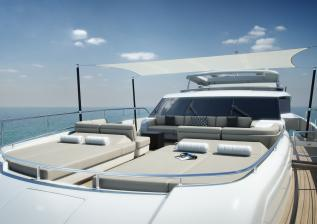 35m-exterior-foredeck-with-awning-1.jpg