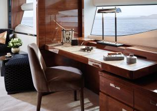 35m-interior-owners-suite-ante-room-american-walnut-gloss.jpg