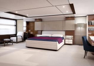 35m-owners-stateroom-alternative-styling-american-walnut-satin.jpg