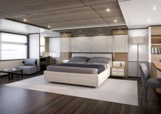 35m-owners-stateroom-rovere-oak-satin.jpg