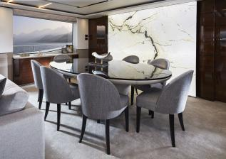 02-30m-hull-4-interior-dining-area-american-walnut-gloss.jpg