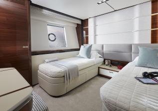 09-30m-hull-4-interior-starboard-twin-cabin-american-walnut-gloss.jpg