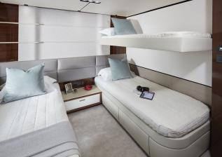 11-30m-hull-4-interior-starboard-twin-pullman-bunk-down-american-walnut-gloss.jpg