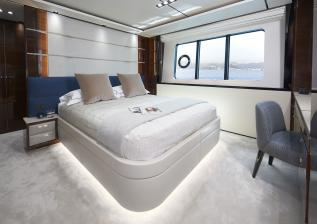 30m-interior-aft-port-cabin-my-anka.jpg