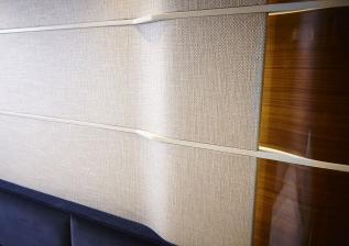 30m-interior-aft-starboard-cabin-detail-american-walnut-gloss.jpg