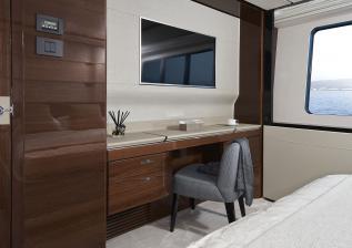 30m-interior-aft-starboard-cabin-detail-my-anka.jpg