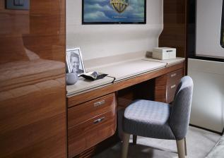 30m-interior-aft-starboard-dressing-table-closed-american-walnut-gloss.jpg