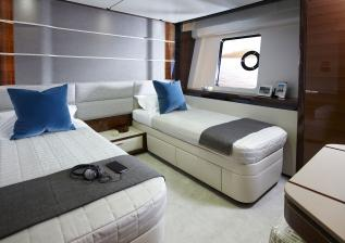 30m-interior-forward-starboard-cabin-american-walnut-gloss.jpg