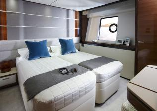 30m-interior-forward-starboard-cabin-beds-together-american-walnut-gloss.jpg