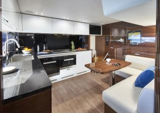 30m-interior-galley-my-anka.jpg