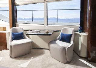 30m-interior-owners-seating-area-my-anka.jpg
