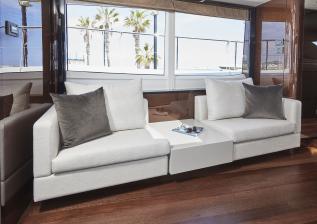 30m-interior-owners-stateroom-sofa-my-bandazul.jpg