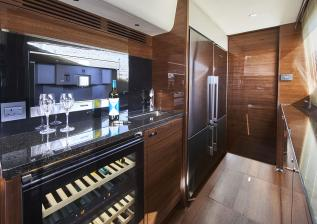 30m-interior-pantry-my-anka.jpg