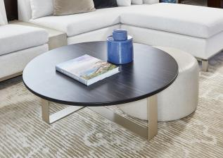 30m-interior-saloon-coffee-table-my-bandazul.jpg