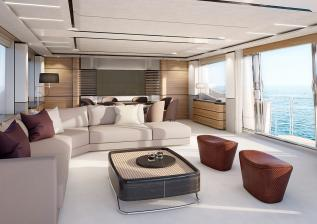 30m-interior-saloon-rovere-oak-satin-v2.jpg