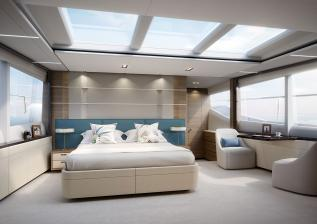 30m-owners-suite-rovere-oak-satin.jpg