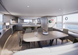 x95-interior-galley-cgi.jpg