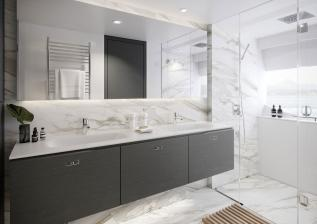 x95-interior-owners-bathroom-cgi.jpg