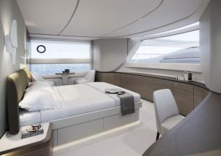 x95-interior-owners-stateroom-cgi-optional.jpg