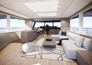 x95-interior-sky-lounge-cgi.jpg