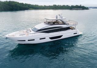 y85-exterior-white-hull-05.jpg