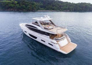 y85-exterior-white-hull-09.jpg