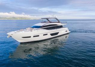 y85-exterior-white-hull-14.jpg
