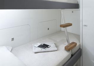 y85-interior-crew-cabin-2.jpg