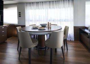 y85-interior-dining-area-curtains-closed-walnut-satin.jpg