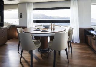 y85-interior-dining-area-walnut-satin.jpg