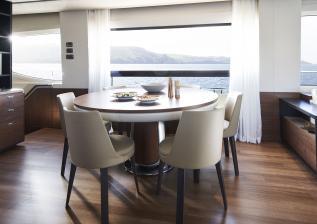 y85-interior-dining-area-windown-open-walnut-satin.jpg