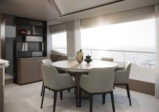 y85-interior-dining-cgi-silver-oak-satin.jpg