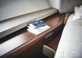 y85-interior-forward-cabin-detail-walnut-satin.jpg