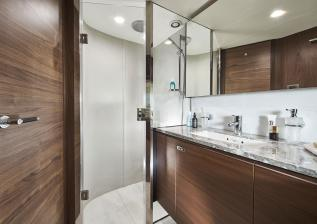 y85-interior-forward-bathroom-walnut-satin.jpg