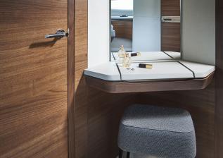 y85-interior-forward-cabin-dressing-table-walnut-satin.jpg