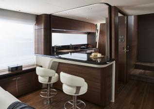 y85-interior-galley-bar-blinds-closed-walnut-satin.jpg