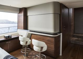 y85-interior-galley-bar-closed-walnut-satin.jpg