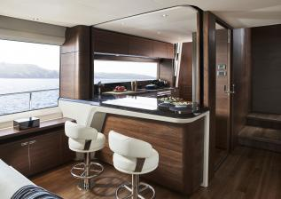 y85-interior-galley-bar-walnut-satin.jpg