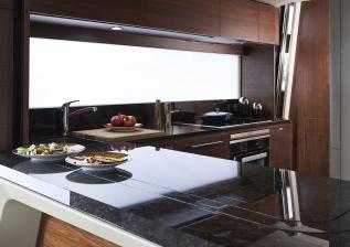 y85-interior-galley-blinds-closed-walnut-satin.jpg